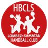 Handball Club de Lombez Samatan dans le Gers